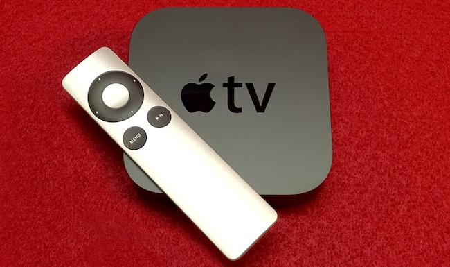 apple-tv-updated-september-10-raqwe.com-01