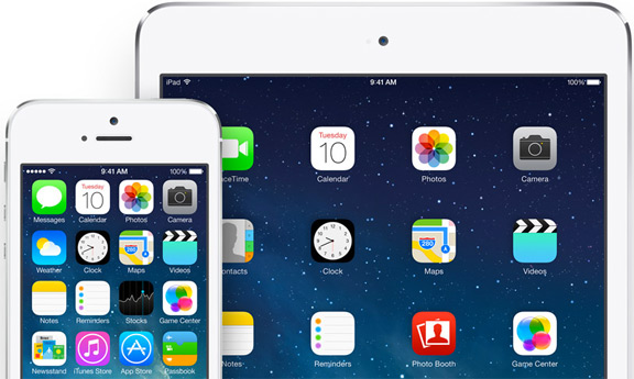 apples-stock-began-rise-release-ios-7-raqwe.com-01
