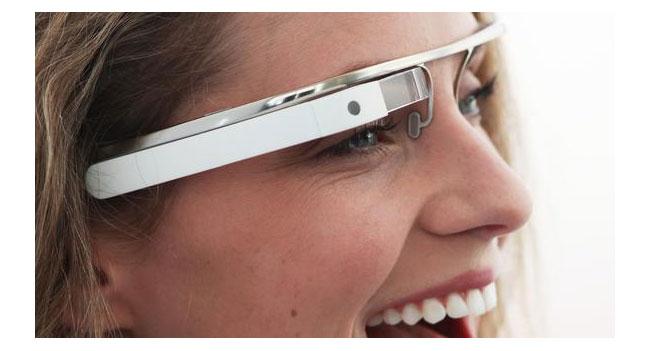 application-store-google-glass-launched-2014-raqwe.com-01