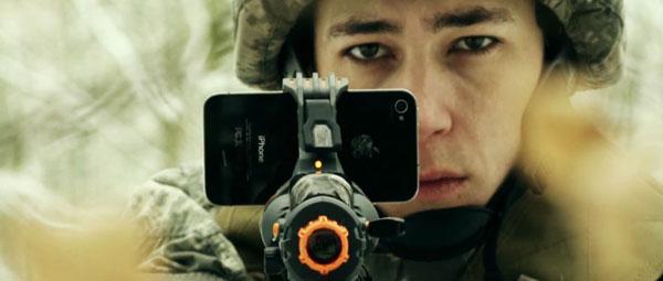 apptag-blaster-phone-raqwe.com-01