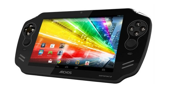 archos-working-gaming-tablet-gamepad-2-raqwe.com-01
