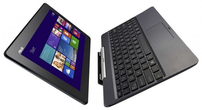 asus-demonstrated-idf-2013-hybrid-mobile-devices-transformer-book-raqwe.com-03