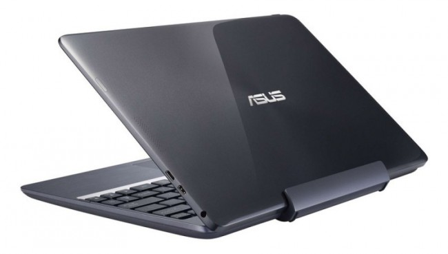 asus-demonstrated-idf-2013-hybrid-mobile-devices-transformer-book-raqwe.com-04