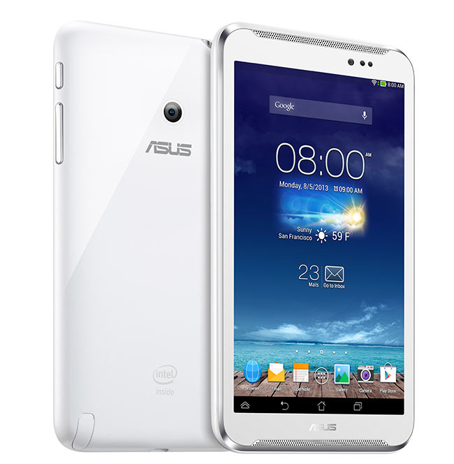 asus-fonepad-note-6-6-inch-tablet-full-hd-display-stylus-3g-modem-intel-atom-board-raqwe.com-02