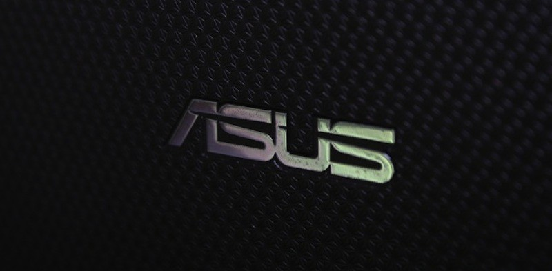 asus-nexus-10-inventory-list-raqwe.com-01