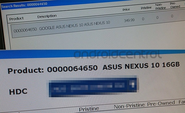 asus-nexus-10-inventory-list-raqwe.com-02