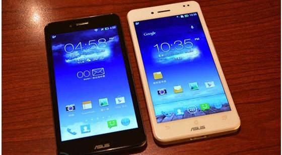 asus-updated-smartphone-padfone-infinity-raqwe.com-01