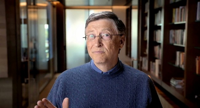 bill-gates-acknowledged-mistake-microsoft-combination-ctrl-alt-del-raqwe.com-01
