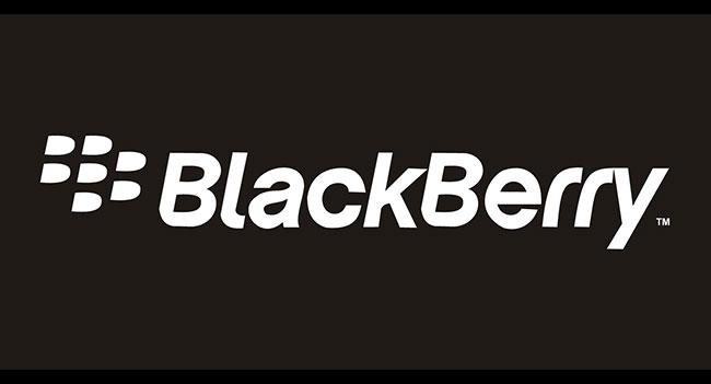 blackberry-niche-manufacturer-smartphones-raqwe.com-01