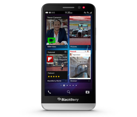 blackberry-reported-loss-1-billion-cuts-40-staff-raqwe.com-02