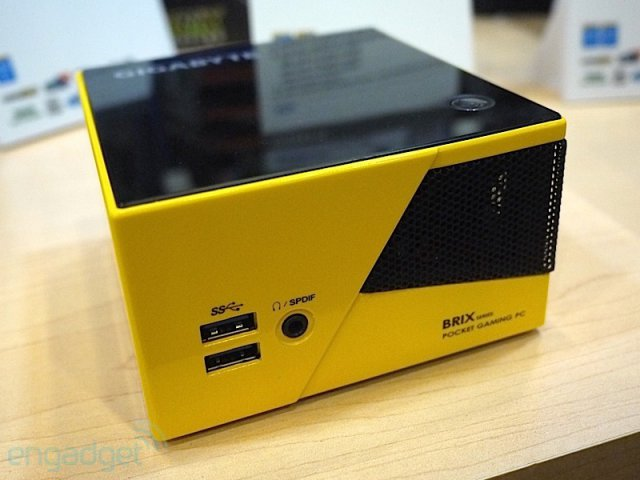 brix-portable-gaming-pc-gigabyte-raqwe.com-01