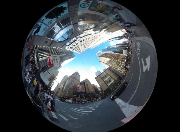 camera-lens-fish-eye-raqwe.com-02