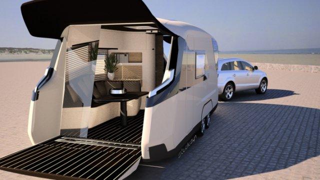 caravisio-smart-house-wheels-raqwe.com-01