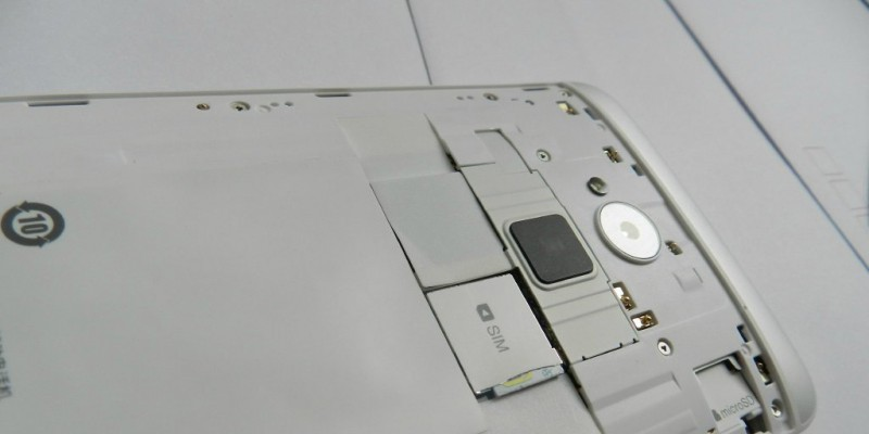 chinese-source-confirms-fingerprint-reader-htc-max-raqwe.com-01