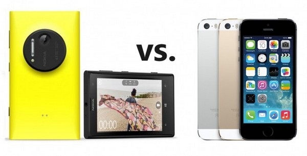 comparison-iphone-5s-nokia-lumia-1020-shooting-hd-video-quality-raqwe.com-01