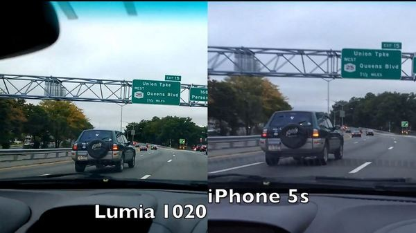 comparison-iphone-5s-nokia-lumia-1020-shooting-hd-video-quality-raqwe.com-02