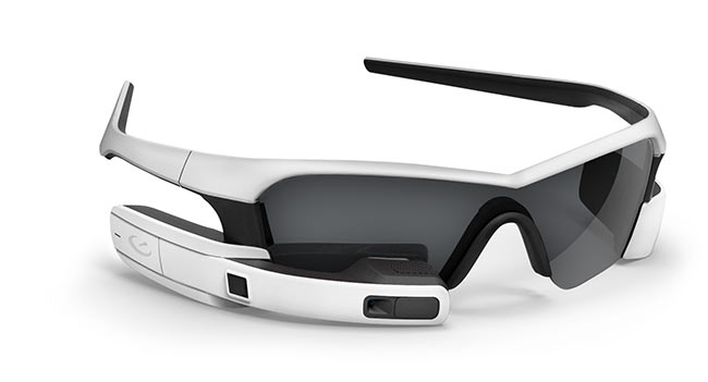 competitor-google-glass-sold-50-million-units-invested-intel-raqwe.com-01