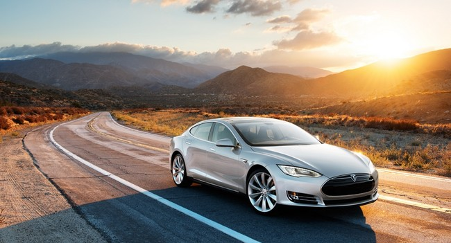 complaint-filed-nhtsa-unintended-acceleration-tesla-model-raqwe.com-01