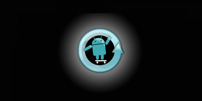 cyanogen-company-intends-mobile-ecosystem-raqwe.com-01