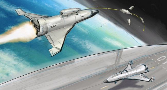 darpa-developing-reusable-spacecraft-xs-1-raqwe.com-01