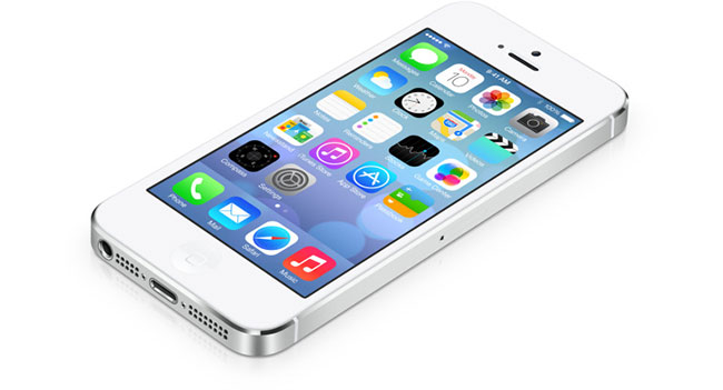 day-ios-7-installed-35-compatible-devices-raqwe.com-01