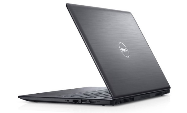 dell-vostro-5470-affordable-enterprise-class-ultrabook-based-intel-haswell-raqwe.com-02