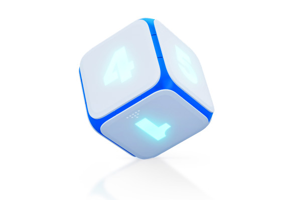 dice-interactive-digital-dice-games-ipad-raqwe.com-01
