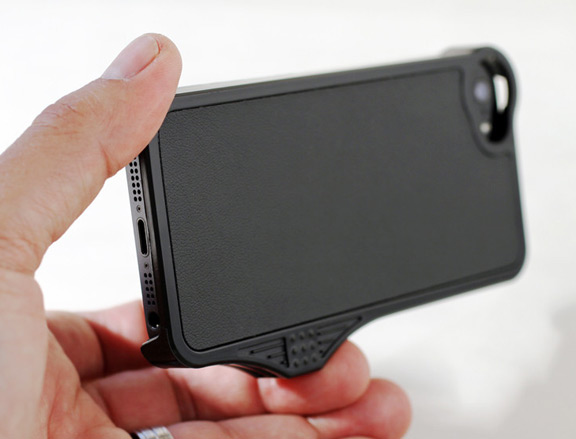 diffcase-released-case-iphone-5-set-lenses-raqwe.com-01