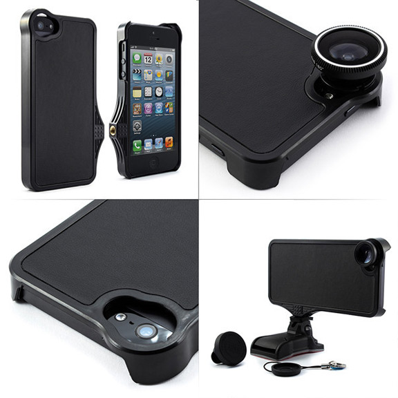diffcase-released-case-iphone-5-set-lenses-raqwe.com-02