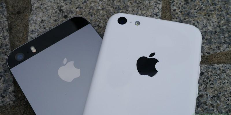 drop-test-iphone-5s-iphone-5c-raqwe.com-01