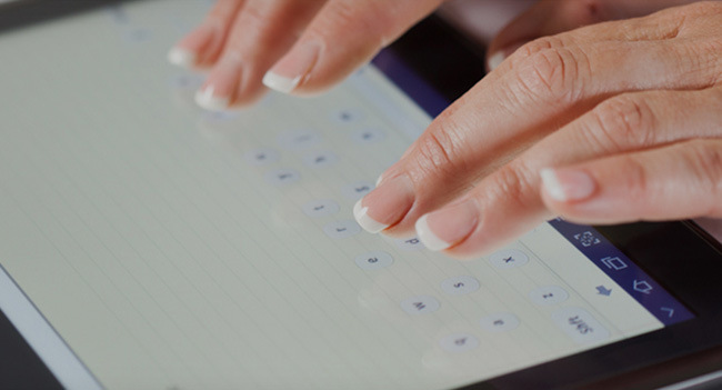 dryft-automatically-adapts-users-on-screen-keyboard-tablets-raqwe.com-01