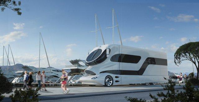 elemment-palazzo-luxury-motor-home-raqwe.com-01