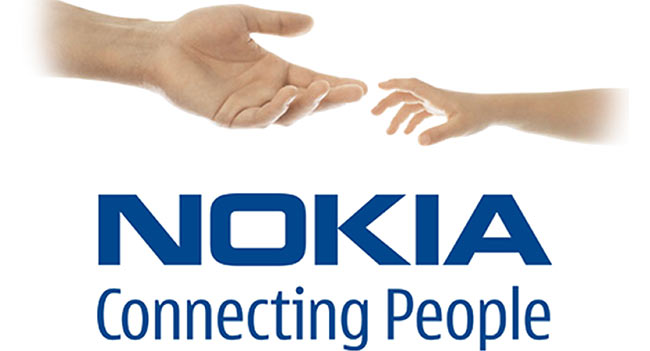 fablet-nokia-delayed-due-microsoft-raqwe.com-01