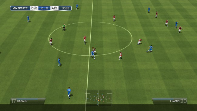 fifa-14-review-well-heavy-ball-raqwe.com-02