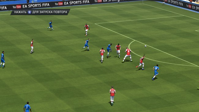 fifa-14-review-well-heavy-ball-raqwe.com-03