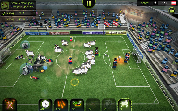 football-crazy-arcade-footlol-entered-mac-raqwe.com-01