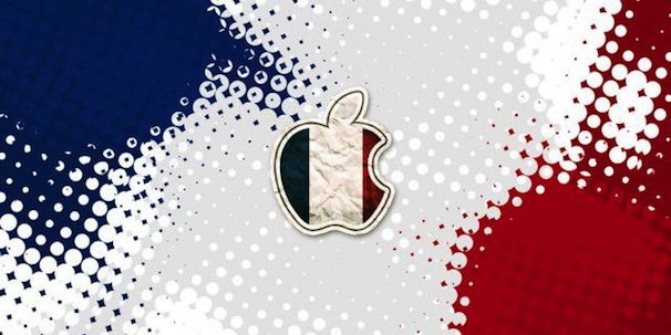 french-authorities-interested-shenanigans-apple-raqwe.com-01