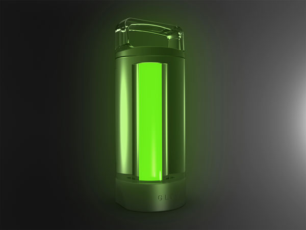 glow-light-batteries-raqwe.com-01