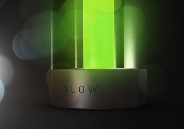 glow-light-batteries-raqwe.com-02