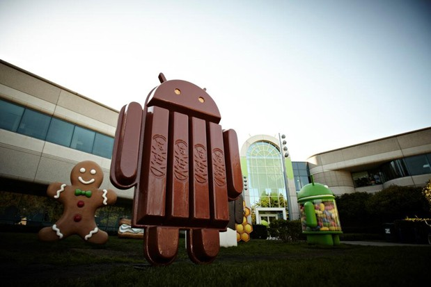 google-announced-android-4-4-kitkat-raqwe.com-01