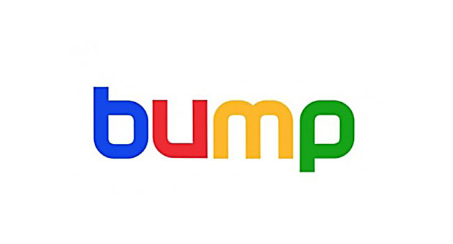 google-bought-startup-bump-technologies-raqwe.com-01