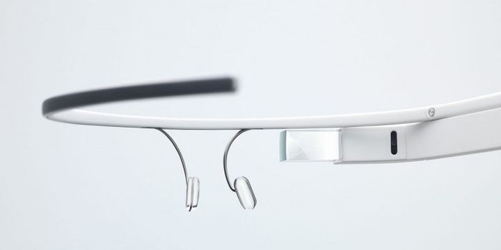 google-glass-maintain-vehicle-raqwe.com-01