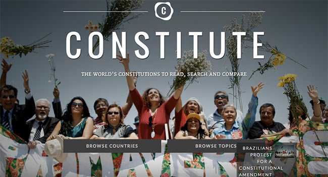 google-launched-constitute-guide-worlds-constitutions-raqwe.com-01