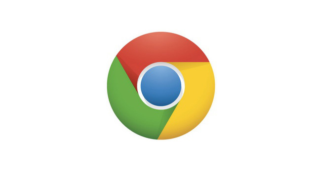 google-stop-support-npapi-chrome-raqwe.com-01