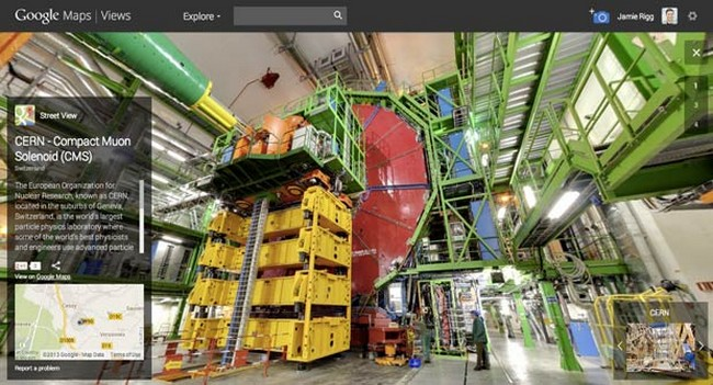 google-street-view-virtual-trip-cern-raqwe.com-01