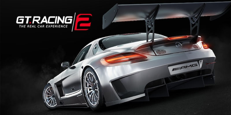 gt-racing-2-real-car-experience-returns-iphone-ipad-android-raqwe.com-01