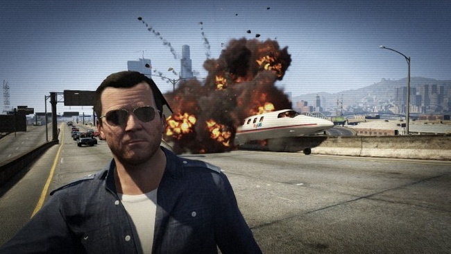 gta-v-main-game-2013-raqwe.com-02