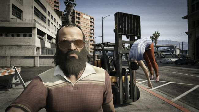 gta-v-main-game-2013-raqwe.com-06