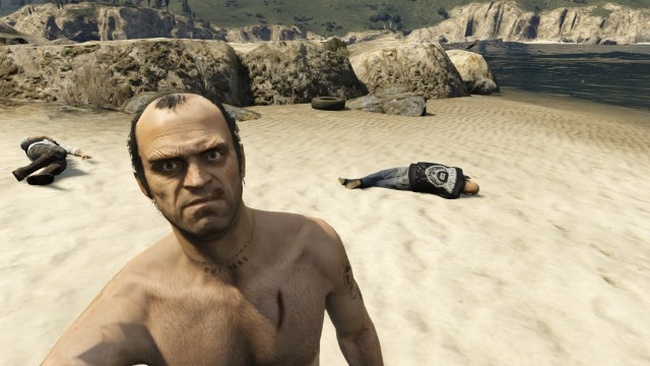 gta-v-main-game-2013-raqwe.com-10
