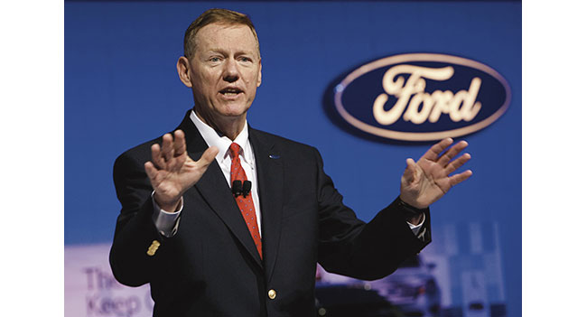 head-ford-alan-mulally-leading-candidate-post-ceo-microsoft-raqwe.com-01